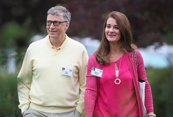 20160519192213-2-bill-melinda-gates