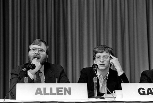 20160519192403-4-bill-gates-paul-allen