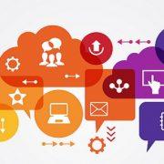 استراتژی بازاریابی چیست ؟ تجارت آفرین