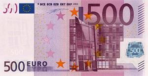 واحد پول یورو