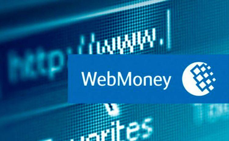 وب مانی چیست ؟ چگونه خرید وب مانی آنلاین انجام دهیم ؟