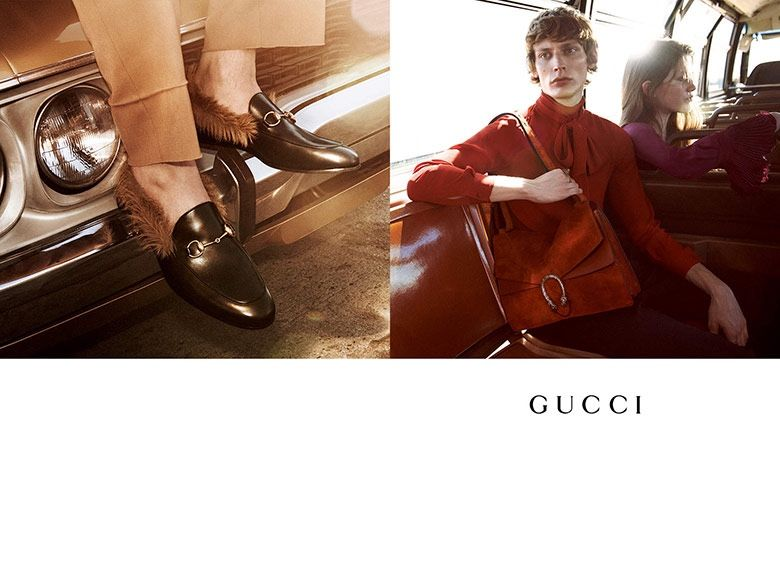 Gucci گوچی