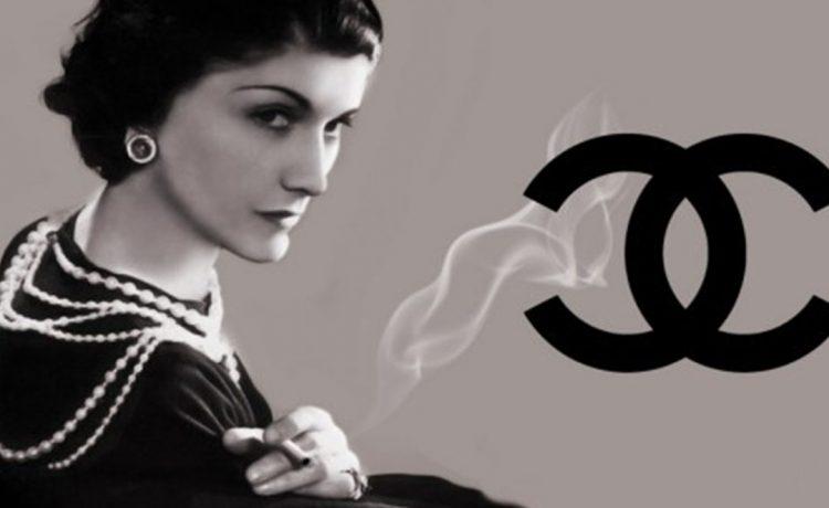 زندگی نامه کوکو شانل coco Chanel