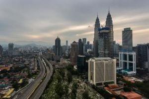مالزی بهترین کشورهای دنیا برای شروع کسب و کار در سال 2018