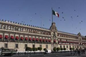 مکزیک بهترین کشورهای دنیا برای شروع کسب و کار