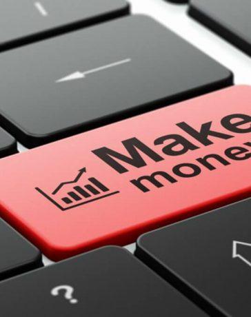 کسب درآمد از اینترنت در منزل – درآمد اینترنتی بدون سرمایه