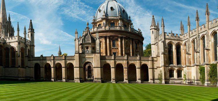 بهترین دانشگاه های دنیا در سال 2019 – رشته پزشکی