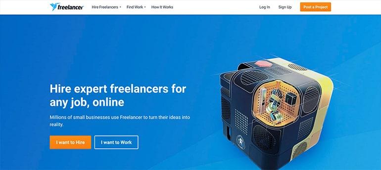 freelancer-min