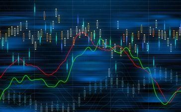 چگونه در بازار فارکس موفق شویم و درآمد کسب کنیم ؟