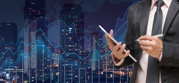 بهترین روش تحلیل بازار فارکس کدام است ؟