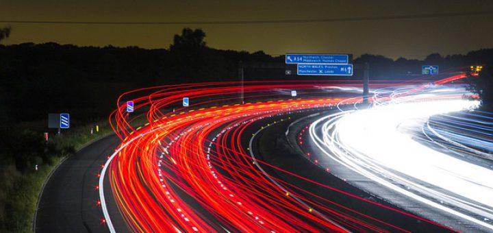 بهترین سایت های تبادل ترافیک رایگان سال 2019