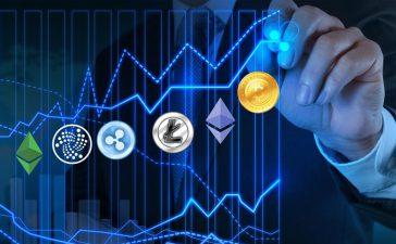 راهنمای جامع سرمایه گذاری در بیت کوین و دیگر ارزهای دیجیتالی