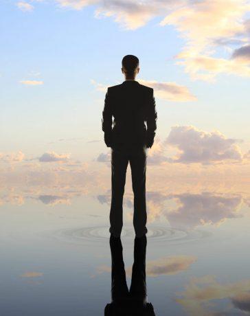 کارهایی که افراد موفق با ذهن قدرتمند انجام می دهند ولی دیگران خیر
