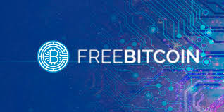 FreeBitcoin.io