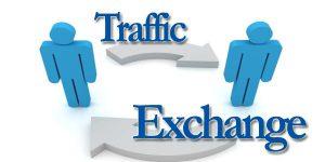 Traffic-Exchange