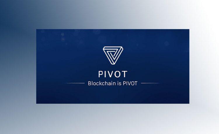 pivot بدست آوردن بیت کوین رایگان از