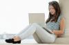 بهترین سایت های کلیکی برای درآمد ارز دیجیتال بیت کوین