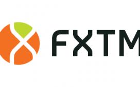 بررسی بروکر فارکس تایم - Forex Time