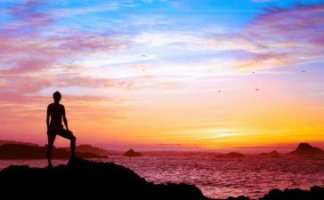 7 روش برای بهبود زندگی در 7 روز