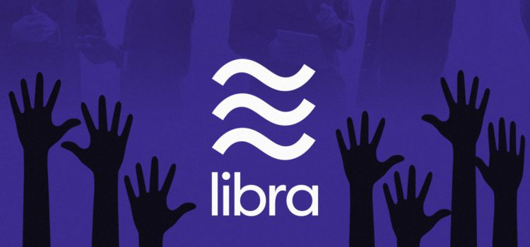 لیبرا چیست ؟ هر آنچه باید درباره ارز دیجیتال فیسبوک بدانید