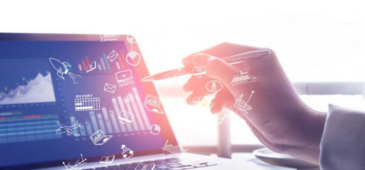 بهترین دلایل برای شروع یک کسب و کار اینترنتی