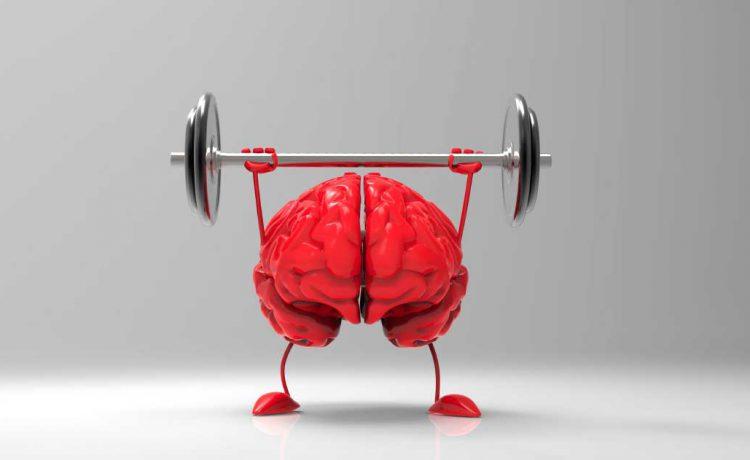 بهترین روش برای افزایش کارایی ذهن – چگونه بر ذهن مسلط شویم؟