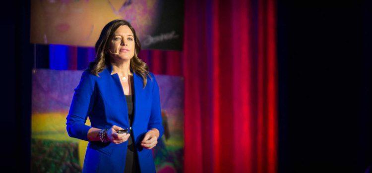 بهترین سخنرانی های TED در سال 2018 – احترام در محیط کار و تاثیر آن در موفقیت