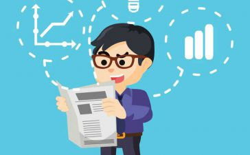 تحلیل-بنیادی-چیست-؟-کاربرد-تحلیل-فاندامنتال-در-بازارهای-مالی
