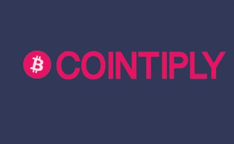 سایت-Cointiply