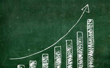 مفهوم نرخ بهره و تاثیر آن بر ارزش پول ملی و معاملات فارکس