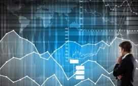 5 نکته مهم برای موفقیت در بازار فارکس