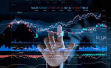 20 نکته تکراری در مورد بازار فارکس که همواره فراموش می شوند