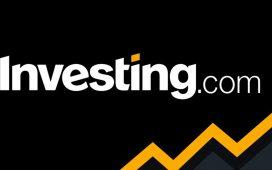 بروکرهای فارکس مورد اعتماد از نظر سایت Investing