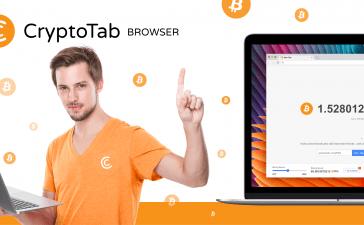 استخراج بیت کوین با CryptoTab – راهنمای استخراج بیت کوین به روش ابری