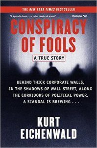 Conspiracy-of-Fools