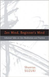 Zen-Mind-Beginners-Mind