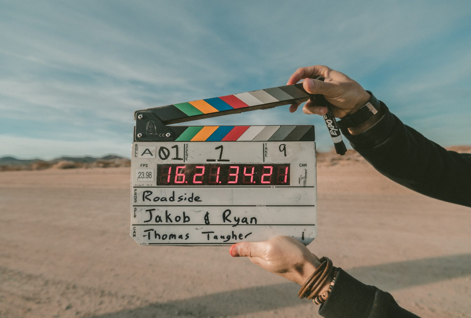 تولید محتوای ویدئویی - محبوب ترین شغل ها و مهارت ها برای فریلنسر شدن در سال 2020