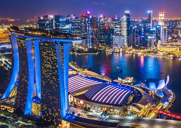 بهترین کشورهای دنیا برای شروع کسب و کار در سال 2020