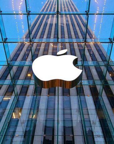 بزرگترین و با ارزش ترین شرکت های دنیا در سال 2020