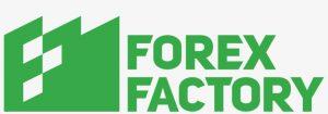 Forex Factory سایت خبری