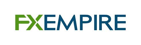 FXEmpire سایت خبری فارکس