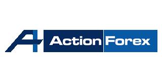 بهترین سایت های خبری فارکس برای تحلیل فاندامنتال Action Forex
