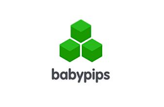 سایت خبری babypips