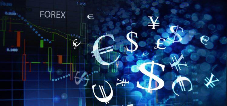 اصطلاحات فارکس – 8 اصطلاح فارکس که هر معامله گری باید بداند