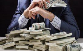 مدیریت سرمایه در فارکس – چگونه از سرمایه خود در بازار فارکس محافظت کنیم