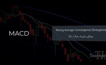 آموزش اندیکاتور MACD – فیلم آموزش تحلیل تکنیکال با اندیکاتور MACD